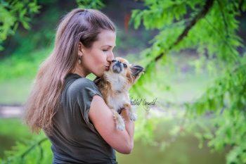 Mandy en Josje - herstel verhaal