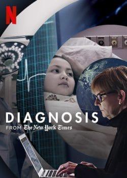 diagnosis netflix diagnose