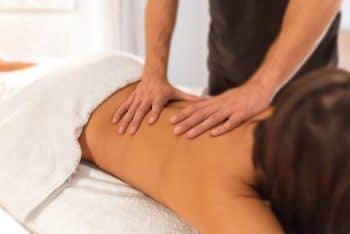 chronische indicatie fysiotherapie